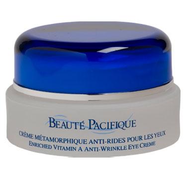 creme-metamorphique-enriched-vitamin-a-anti-wrinkle-eye-creme